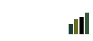 Bubba Trading Logo