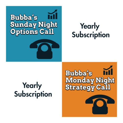 Bubbas-Calls-Both-Nights-Annual-Subscription-Product_FEATURE