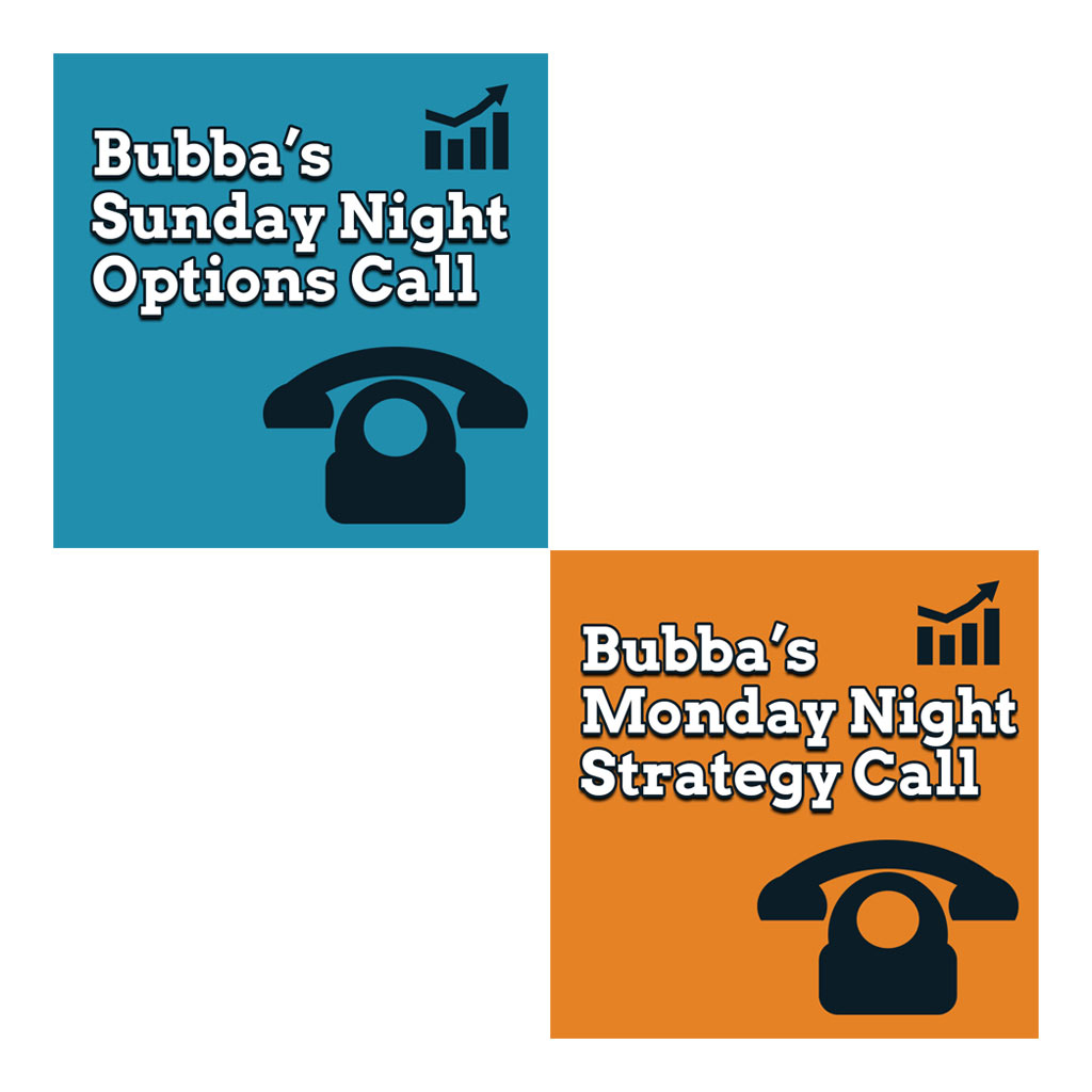 Bubbas-Calls-Both-Nights-Product_FEATURE