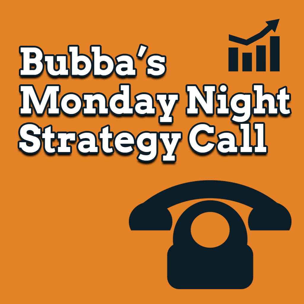 Bubbas-Monday-Night-Strategy-Call-Product_FEATURE