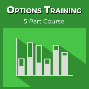 Options-Training-Product_IMAGE