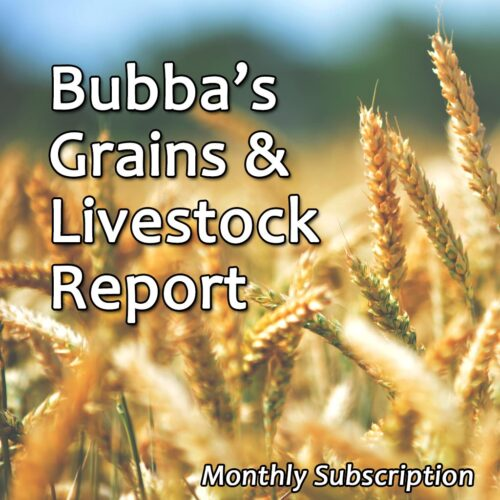 Bubbas-Grains-and-Livestock-Report-FEATURE