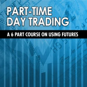Day-Trading-Product-Image