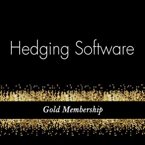 hedging-software-gold-membership-bubba-trading