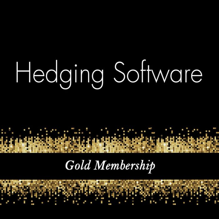 hedging-software-gold-membership-bubba-trading