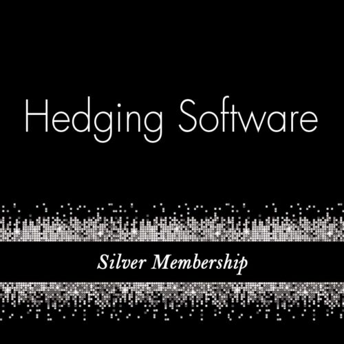 hedging-software-silver-membership_feature
