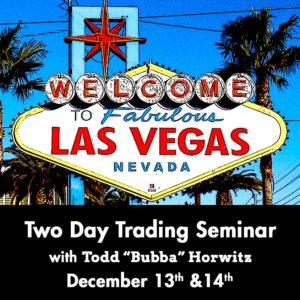 Las-Vegas-Seminar_Image