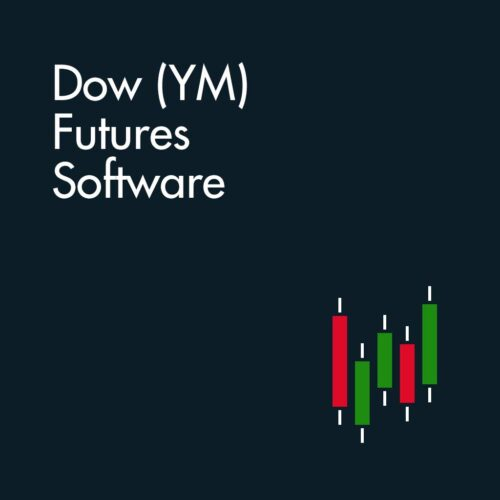 Dow-futures-software