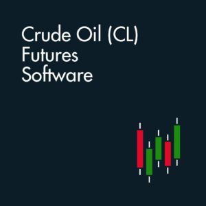 crude-oil-futures-software