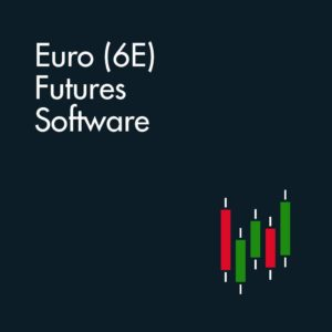 euro-futures-software