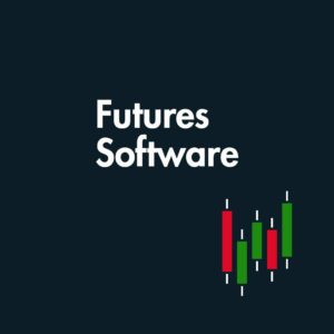 Futures Software