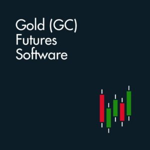 gold-futures-software