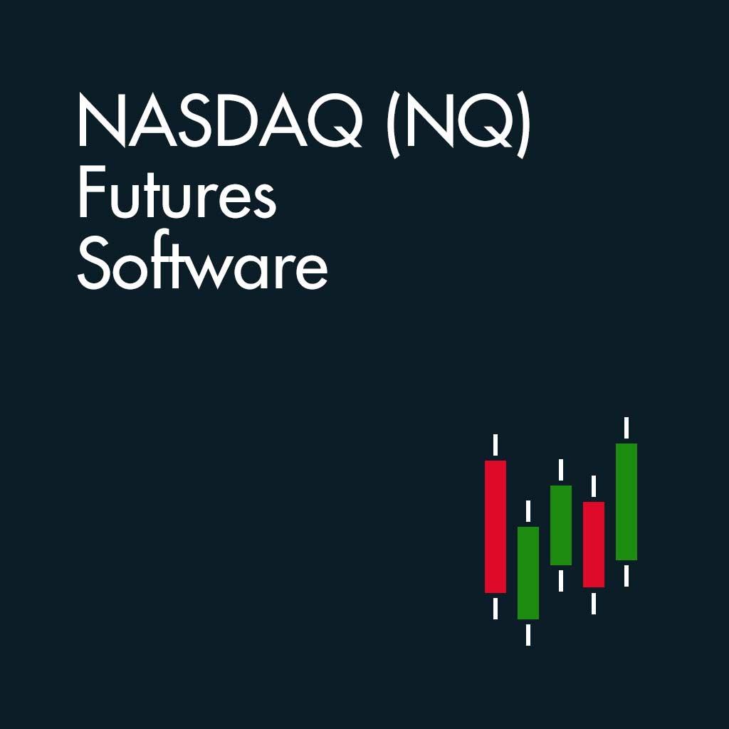 nasdaq-futures-software