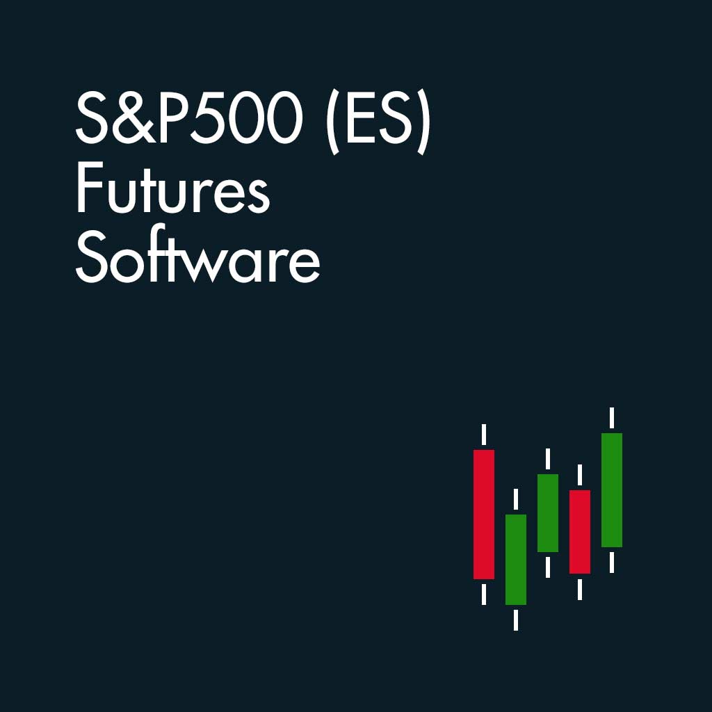 sp500-futures-software