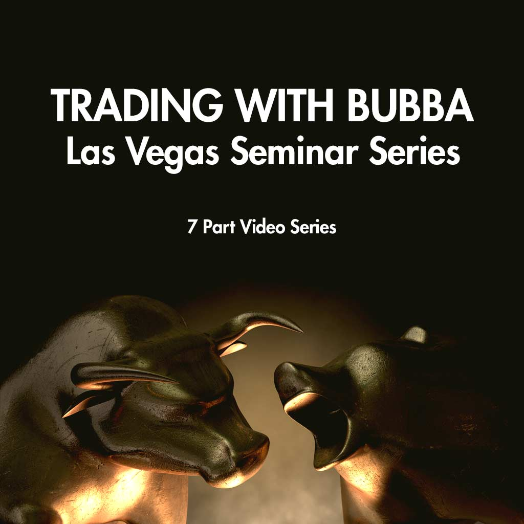 trading-with-bubba-las-vegas-series-product-image