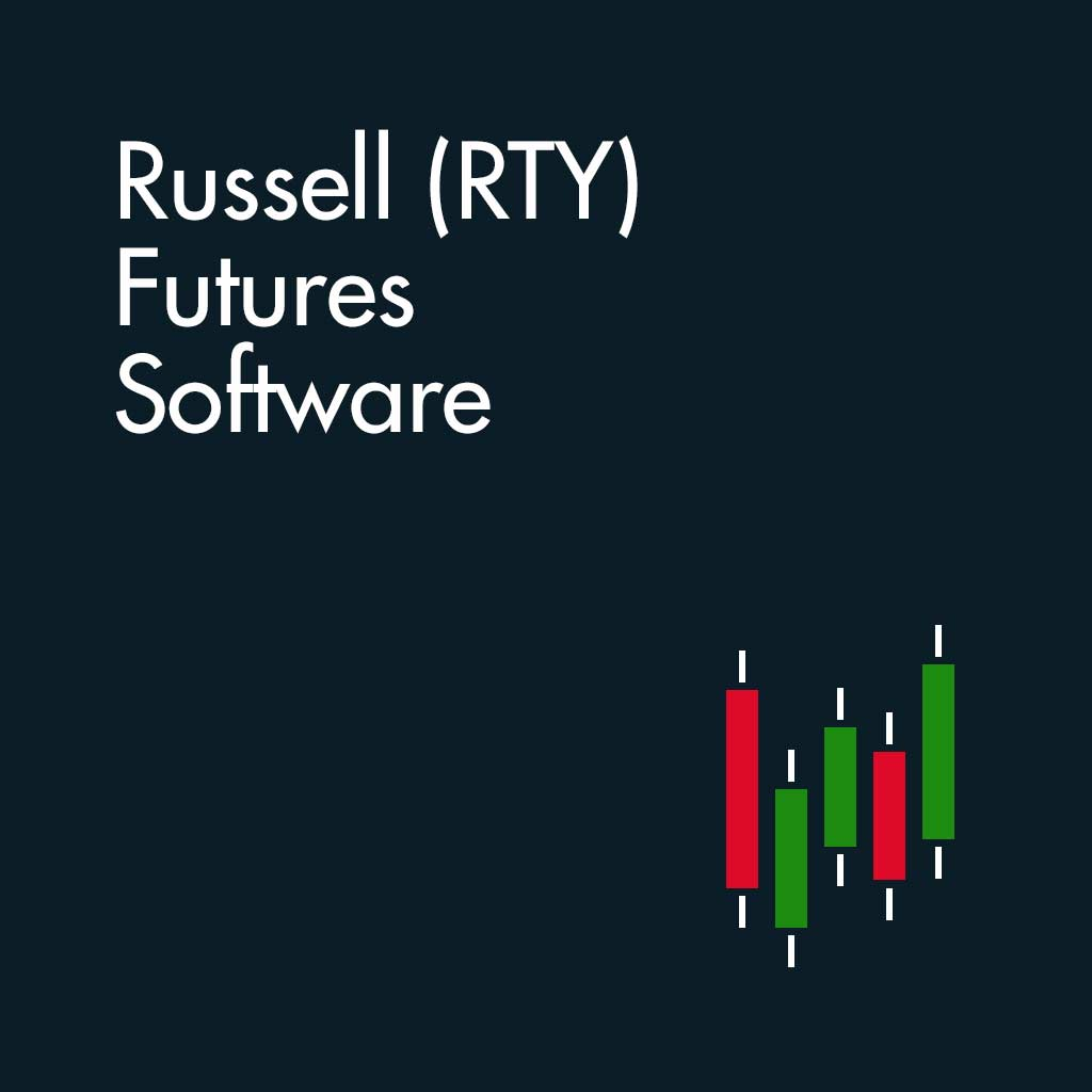 russell-futures-software-product_FEATURE