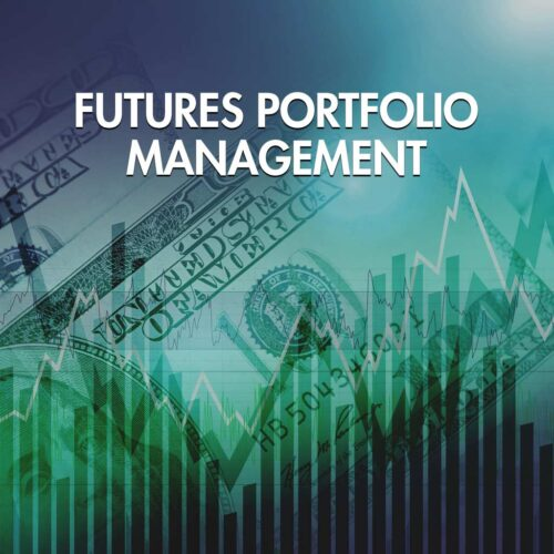 futures-portfolio-management_FEATURE