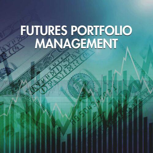 futures-portfolio-management_FEATURE