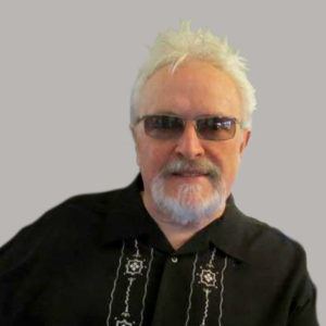 Michael Gibbons